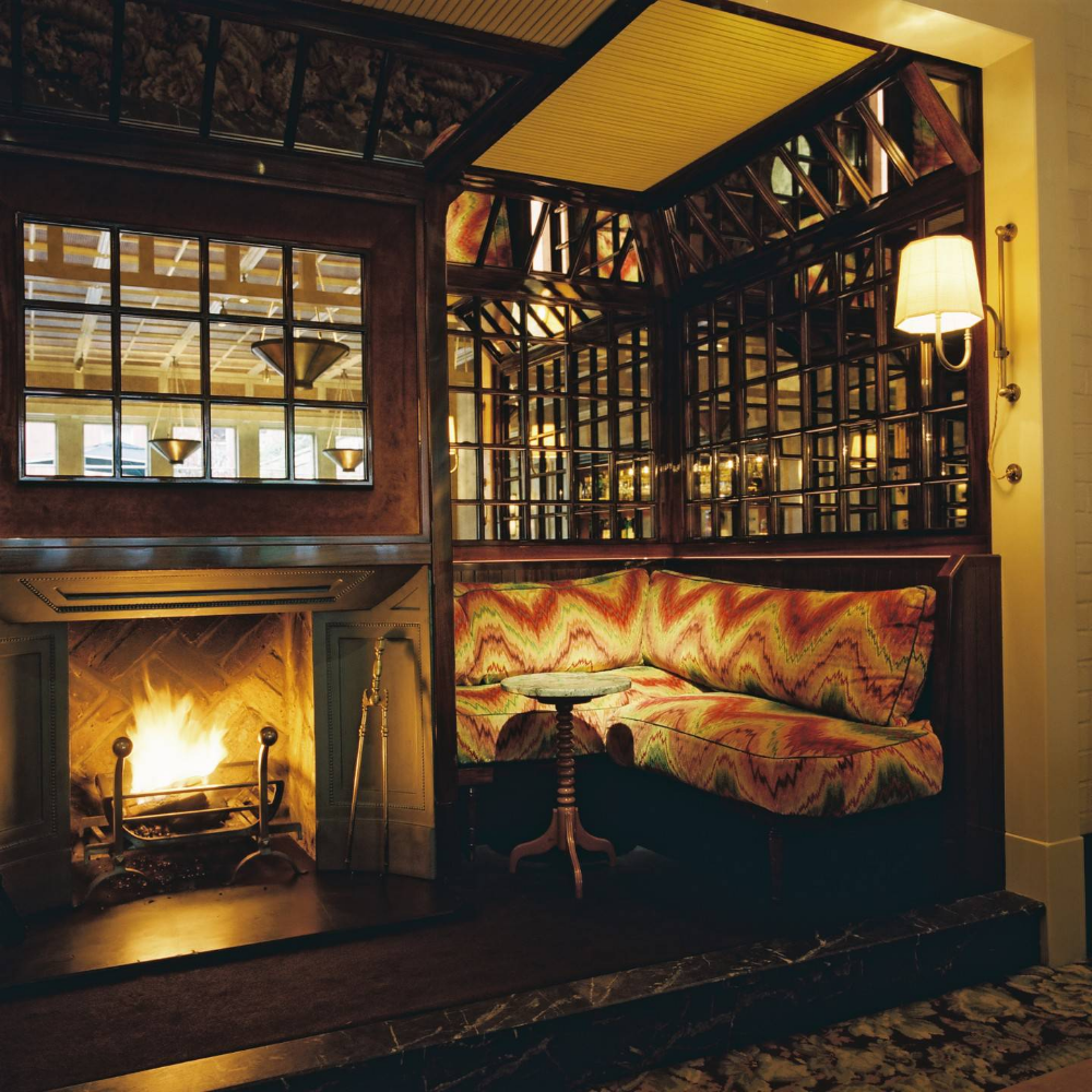 Chiltern House Fireplace Google Search London Luxury Hotels