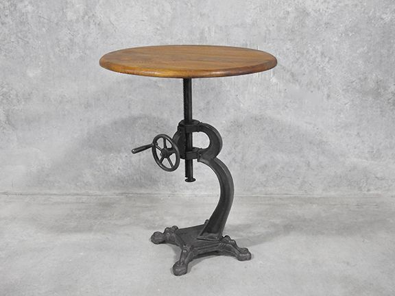 Amazing Pin On Adjustable Tables Alphanode Cool Chair Designs And Ideas Alphanodeonline