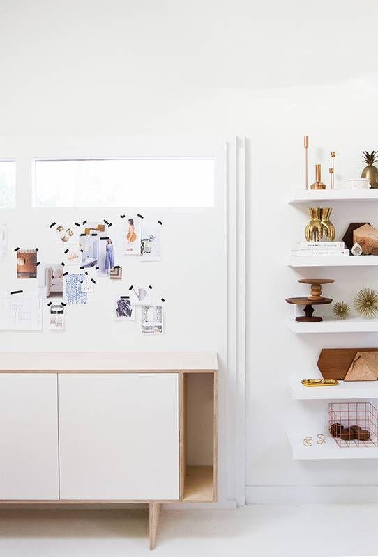 The Best Ikea Hacks Of All Time Ideas Pinterest Arbeitszimmer