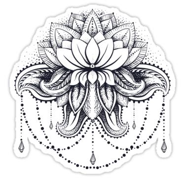 Tatuajes De Henna Dibujos. Gallery Of Tatuajes De Henna Para Fiestas ...