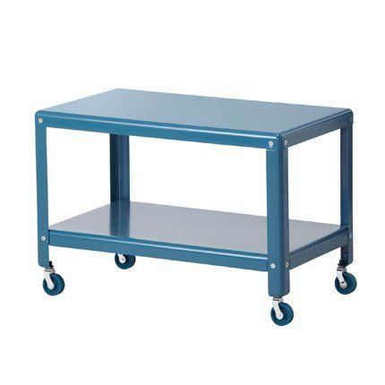 table basse roulante ikea ps ikea