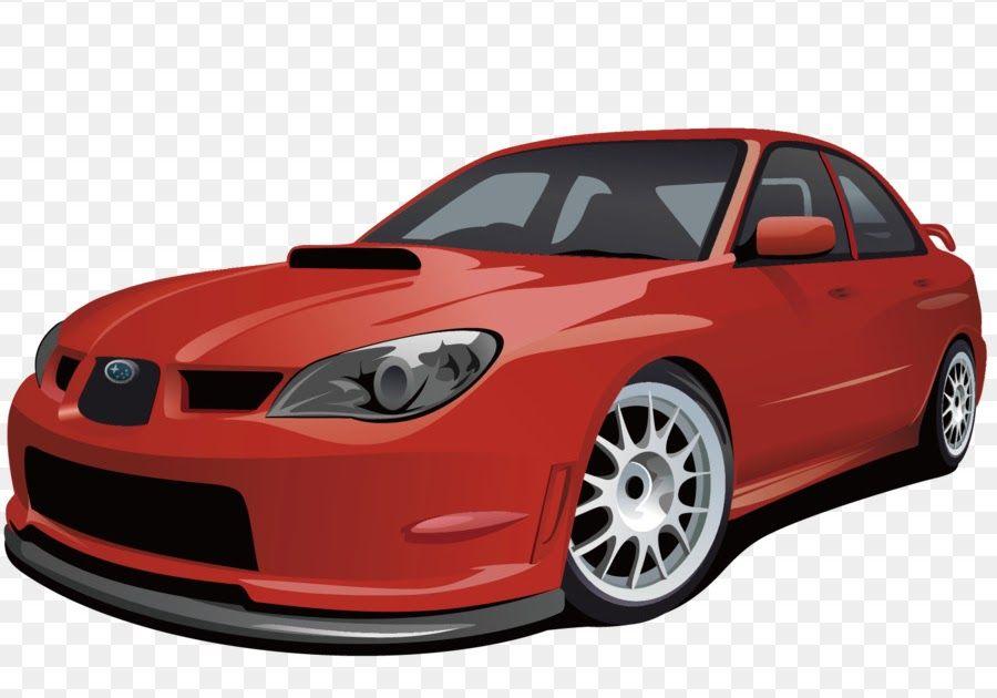 20 Gambar Mobil Elf Kartun Car Cartoon Png Download 1500 1501 Free Transparent Car Download Vector Isuzu Elf Free Gambar Mobil Sketsa Mobil Gambar Sketsa