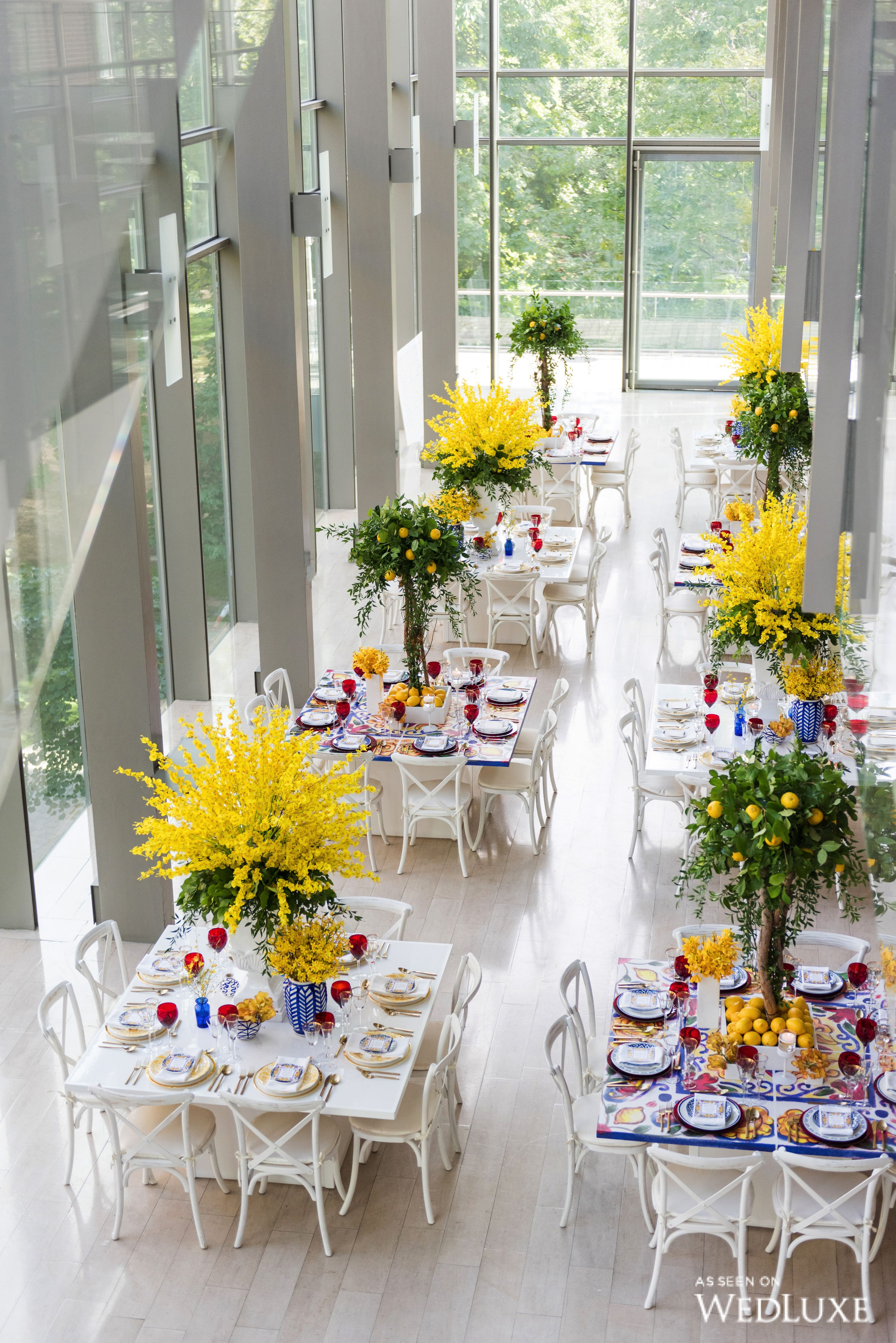 50++ Wedding dinner music country ideas in 2021