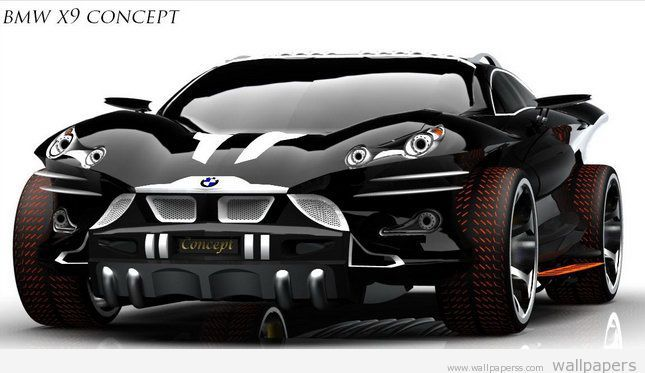 As Far As Modified Cars Are Concern Always Bmw Modified