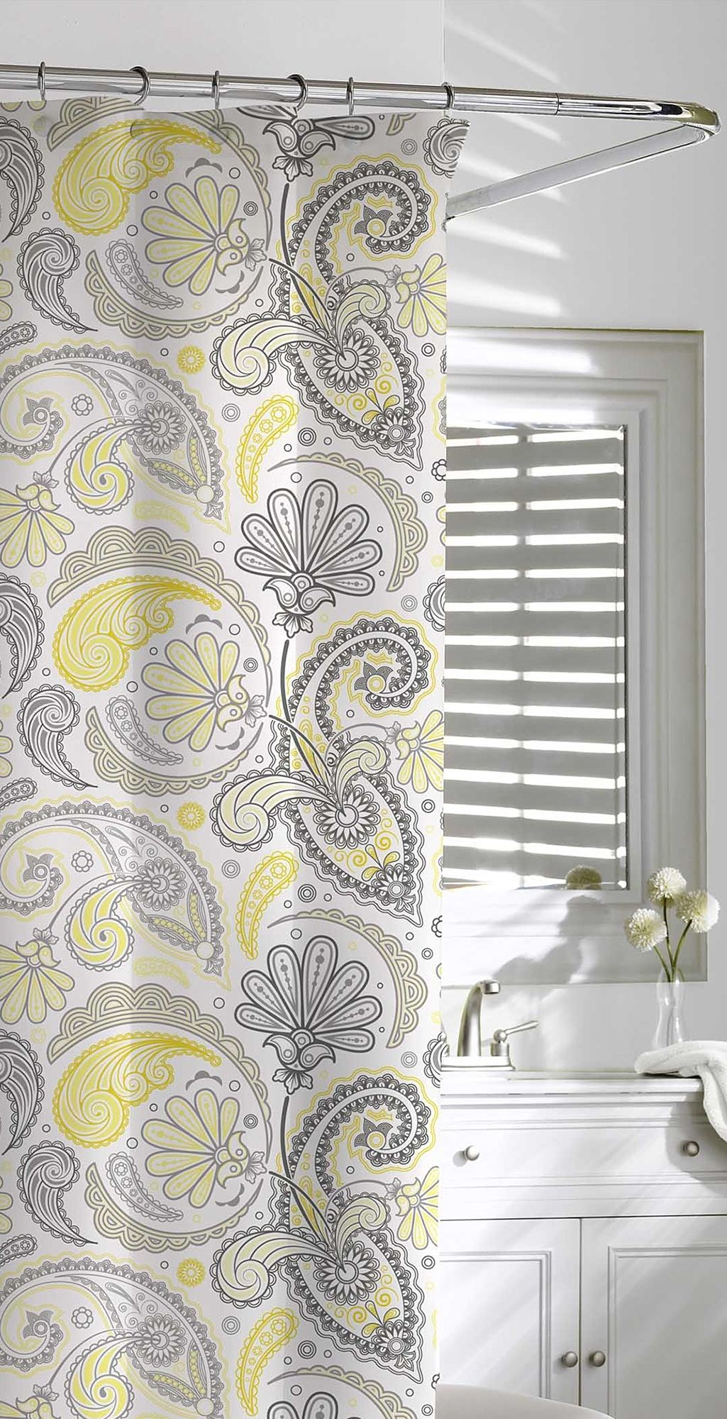 Dress Your Bathroom For Decor Success In Our Detailed And
