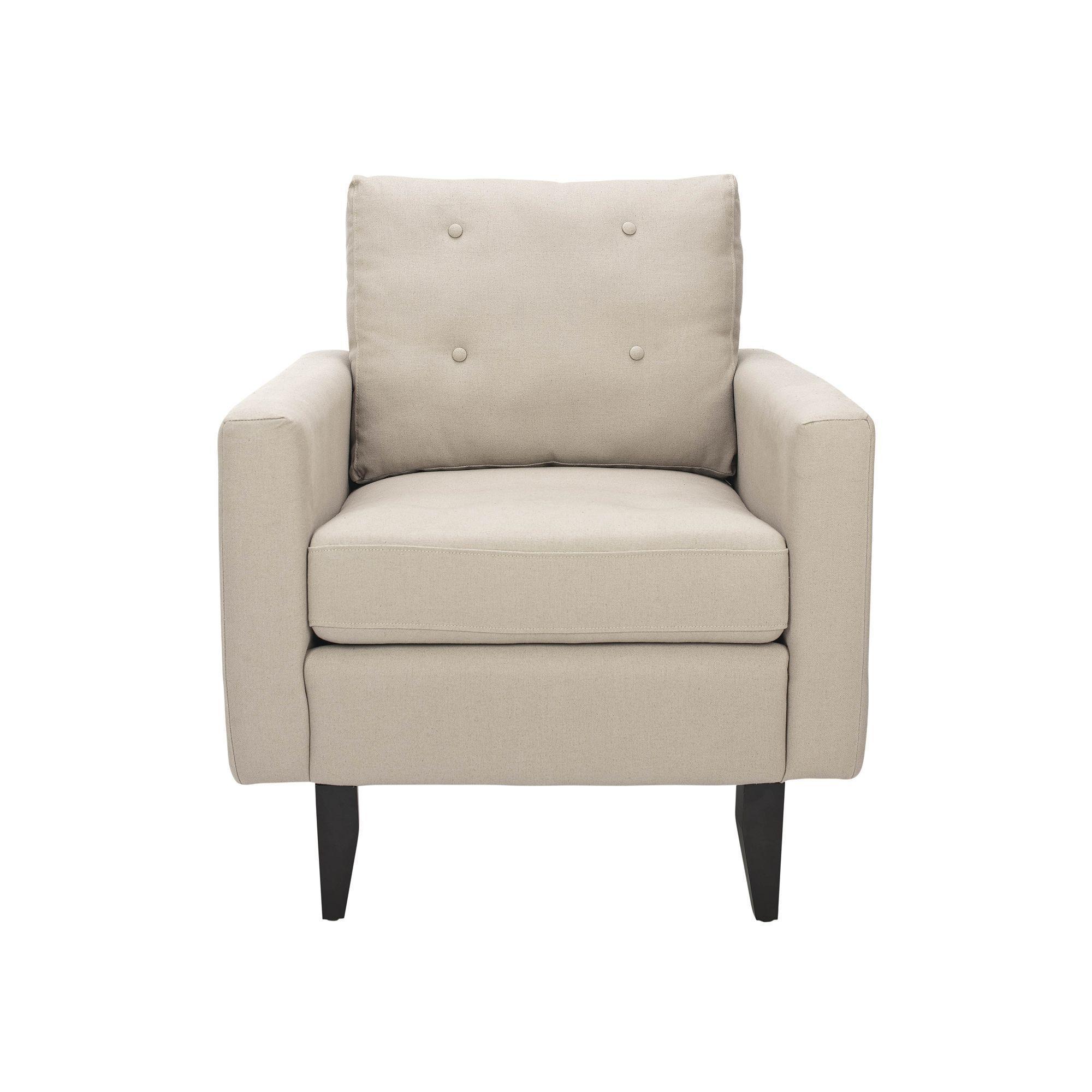 Enjoyable Safavieh Caleb Club Chair Products Club Chairs Armchair Pdpeps Interior Chair Design Pdpepsorg