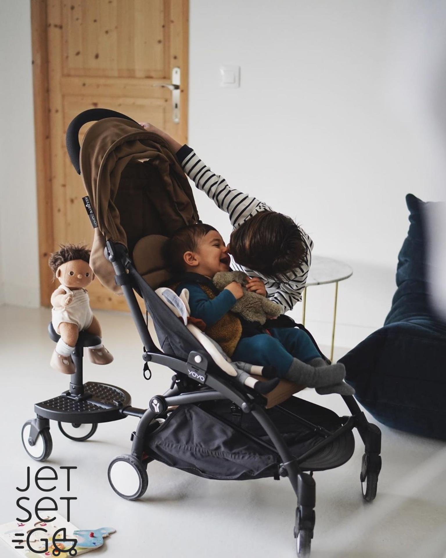 BABYZEN YOYO Stroller in 2020 Babyzen yoyo, Yoyo