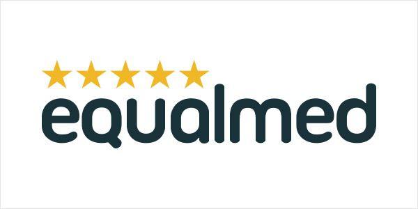 Logo de eQualmed
