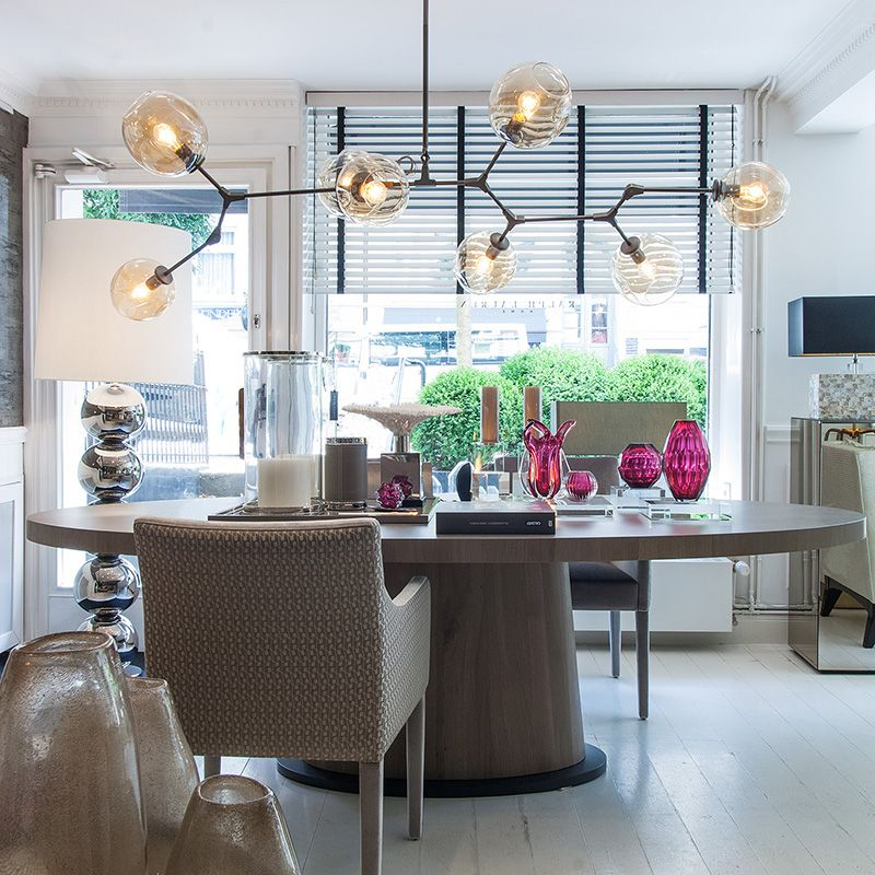Th2 torsten hallman interior design hamburg best uk for Interior designer hamburg