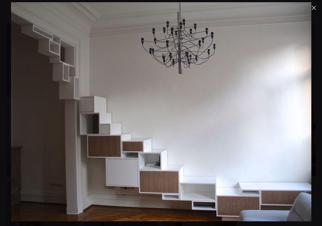 filip janssens h livingroom pinterest einbauschrank m beldesign und regal. Black Bedroom Furniture Sets. Home Design Ideas