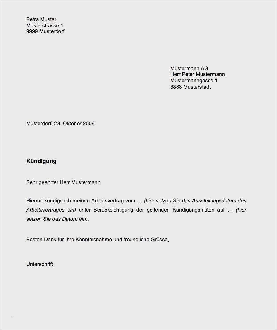 19 Erstaunlich Kundigung Mainova Vorlage Diese Konnen Anpassen In Ms Word In 2020 Vorlagen Word Kundigung Schreiben Kundigung