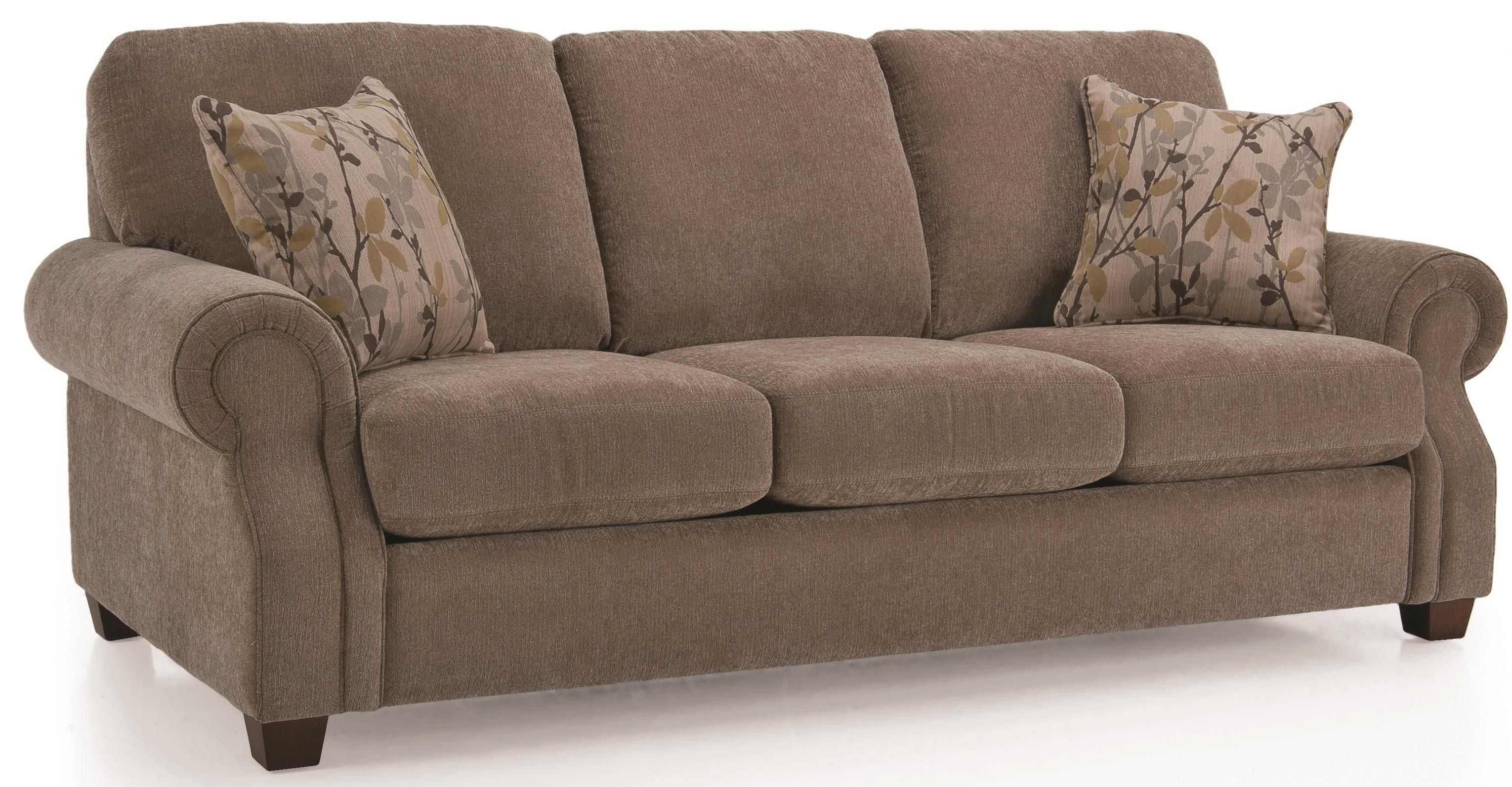 sofa mart indianapolis pet cover for waterproof 2279 by decor rest products i love or want