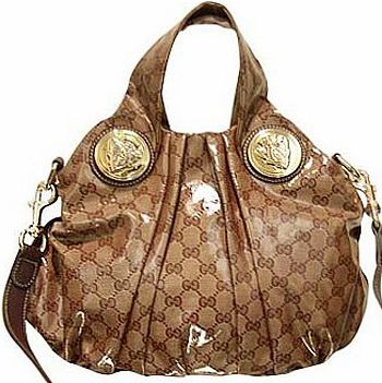 1ac971ec15f Gucci Handbags   Where Can I buy Authentic Brand New Gucci Handbag At Discount  Prices .