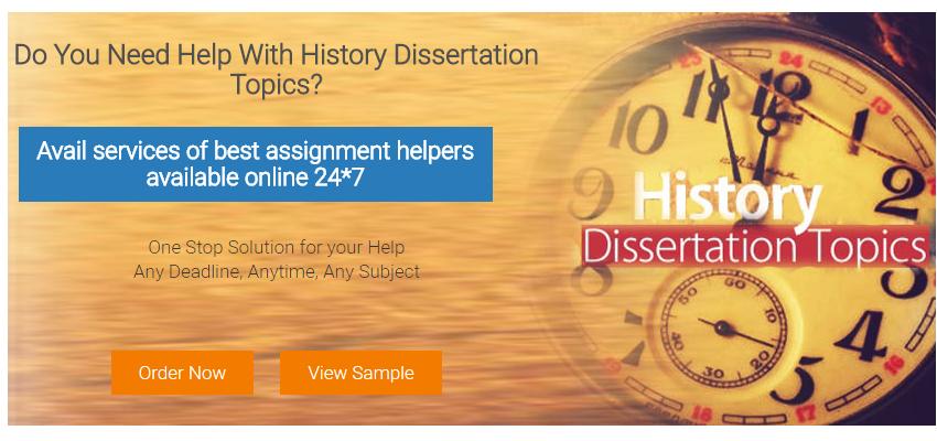 History dissertation topics criminal justice argumentative essay topics