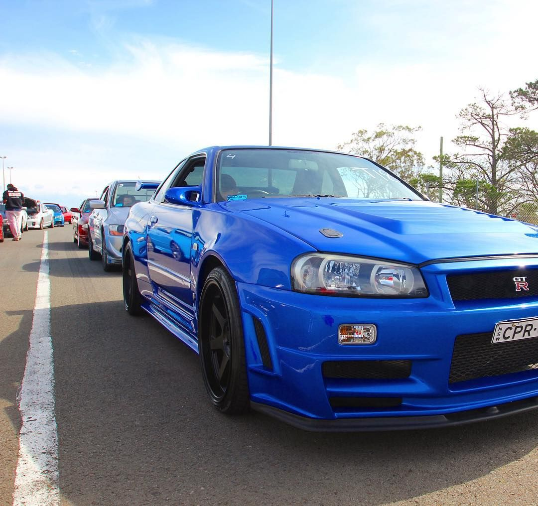 Mighty Car Mods National's Meet! Well done to the boys for