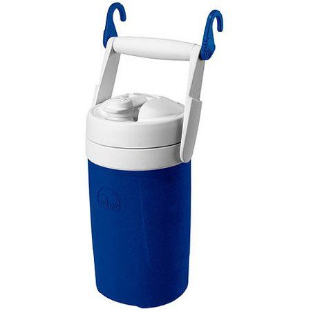 Sports Outdoors Reusable Water Bottles Kitchen Appliance Storage