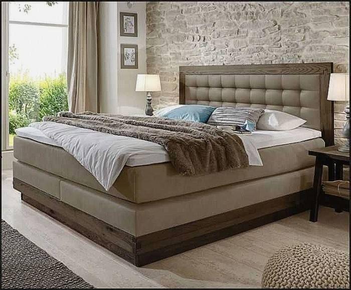 Schlafzimmer Ideen Home, Furniture, Home decor