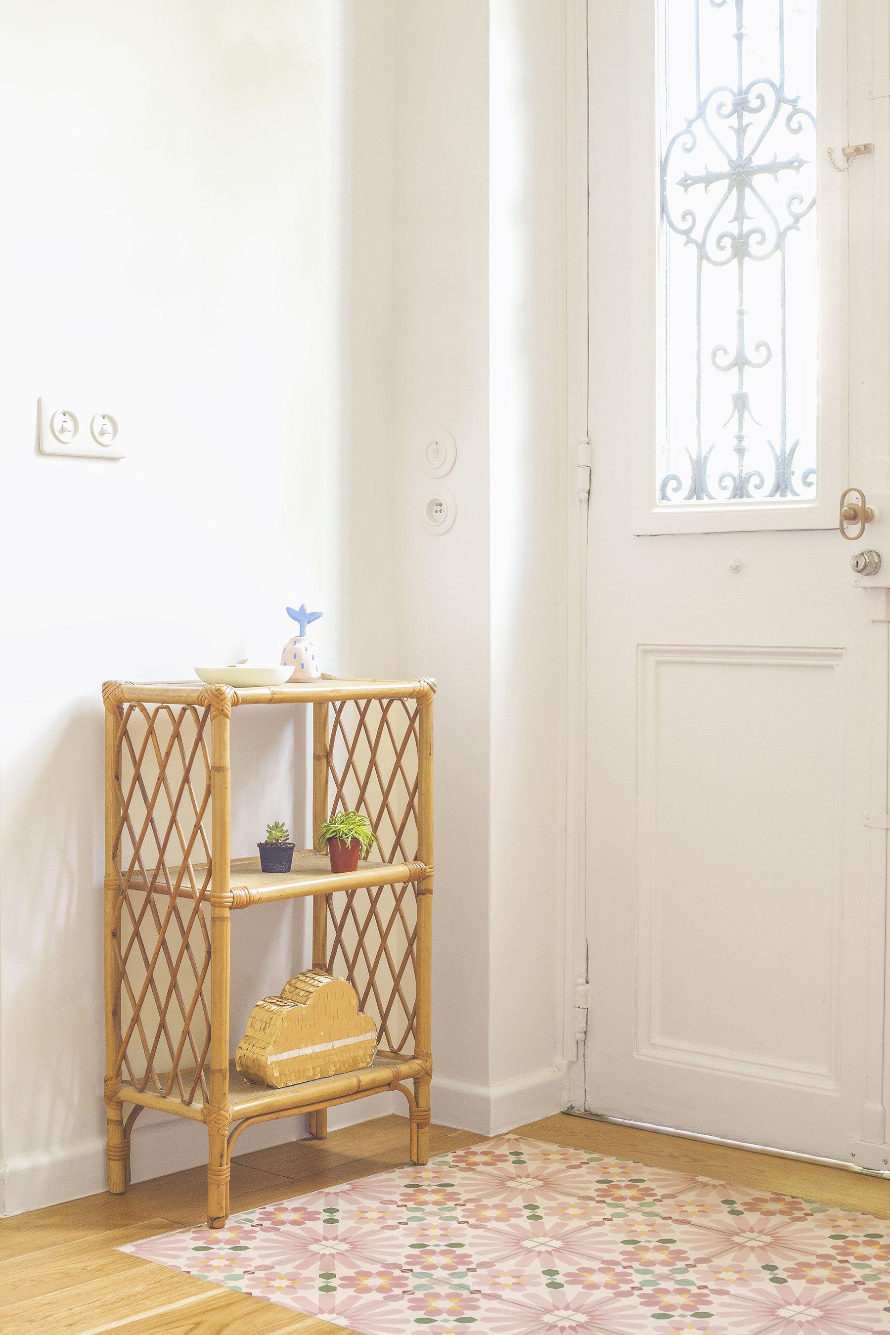Rénovation maison ancienne Paris - Heju studio (avec images) | Rénovation maison, Deco ...