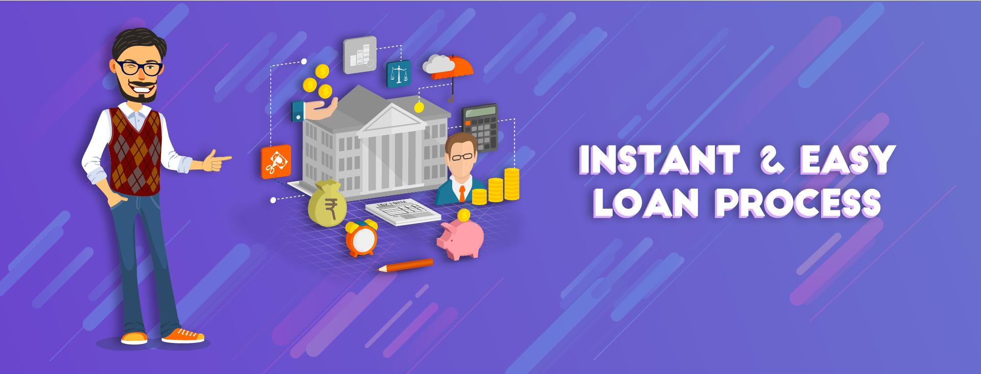 Instant Loan Loans In 2020 Instant Loans Instant Loans Online Personal Loans