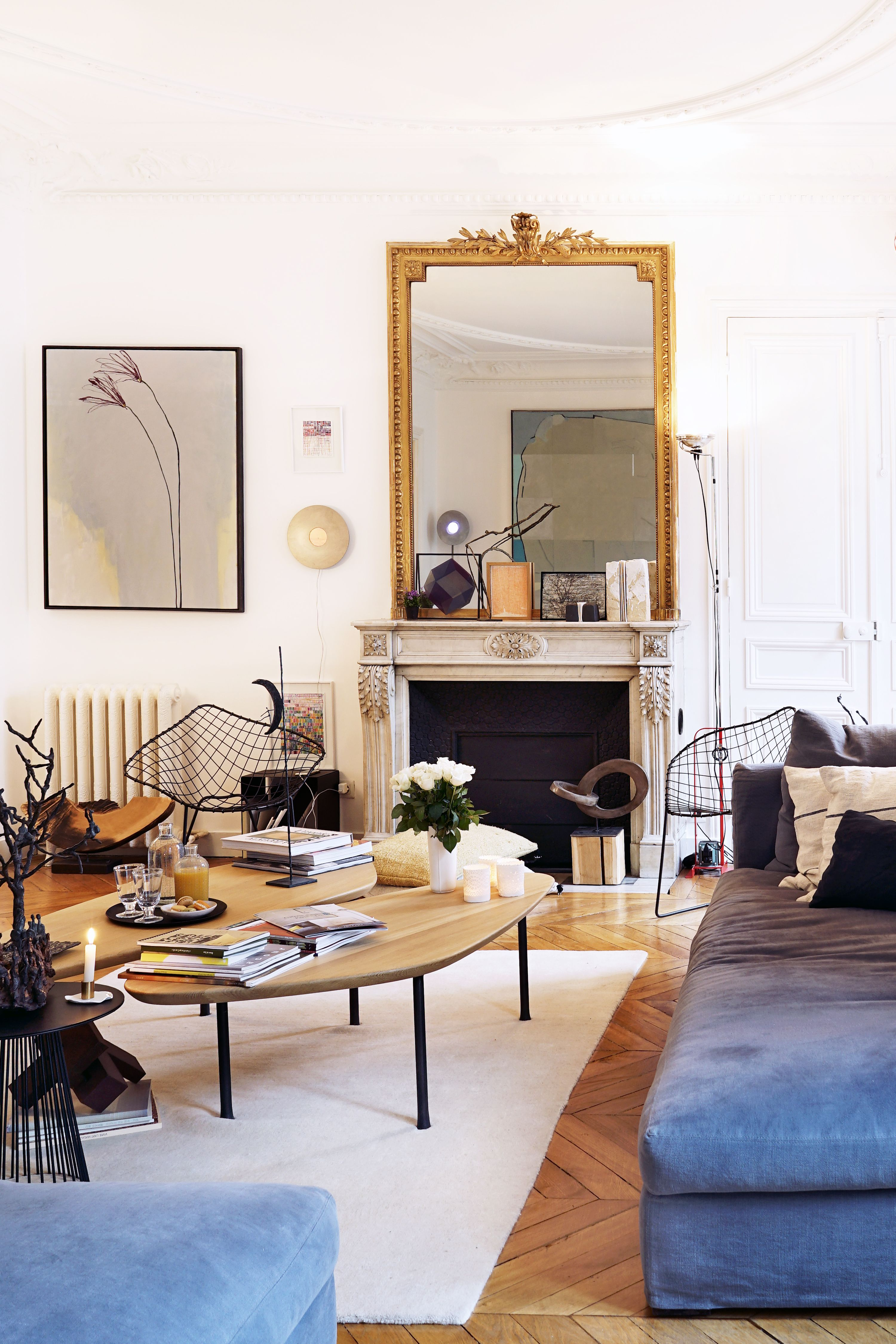 deco art achieving do designers where interior parisian the pin henderson lighting style buy emily