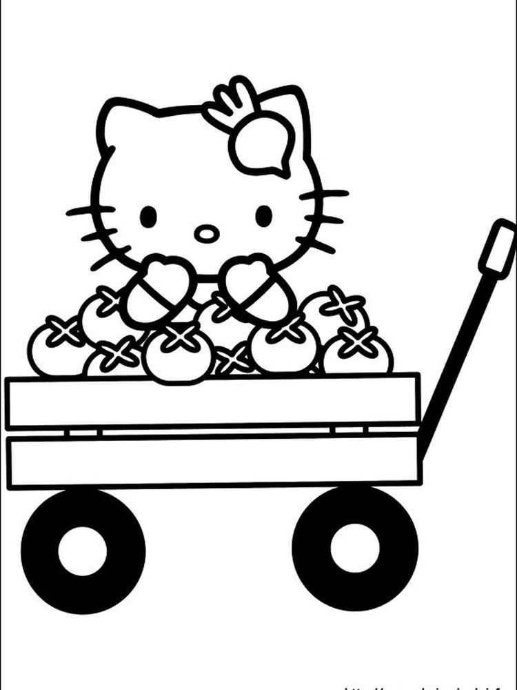 Hello Kitty Ice Skating Coloring Pages For Kids Bj9 Printable Ice Skating Coloring Pages For Kitty Coloring Hello Kitty Colouring Pages Hello Kitty Coloring
