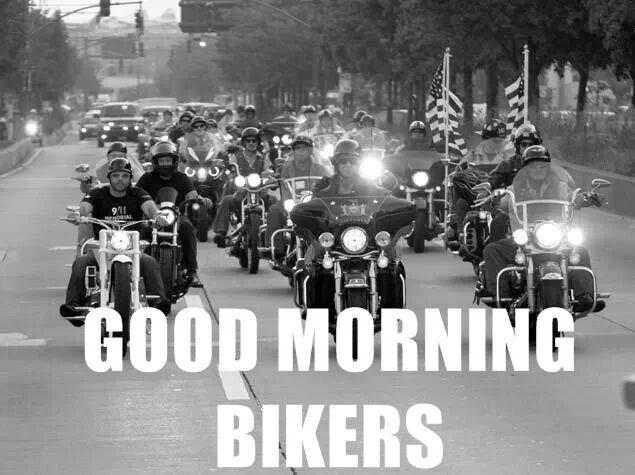 Pin Di Shoreline Harley Davidson Su Bikes Bikers