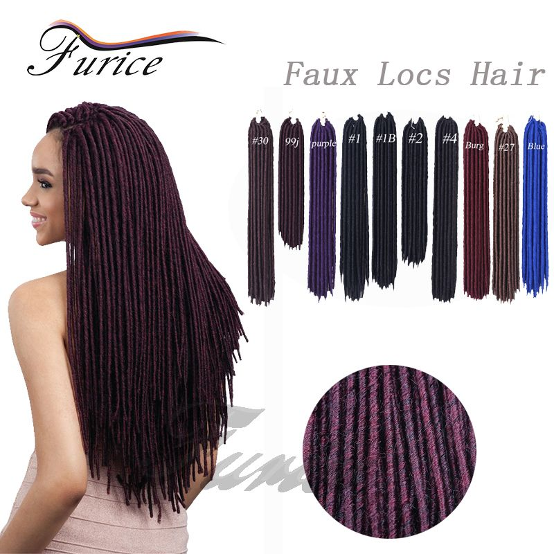 Black dreadlock faux locs crochet hair man dreadlocks extensions black dreadlock faux locs crochet hair man dreadlocks extensions curly dreads hairstyles afro twist braid men pmusecretfo Images
