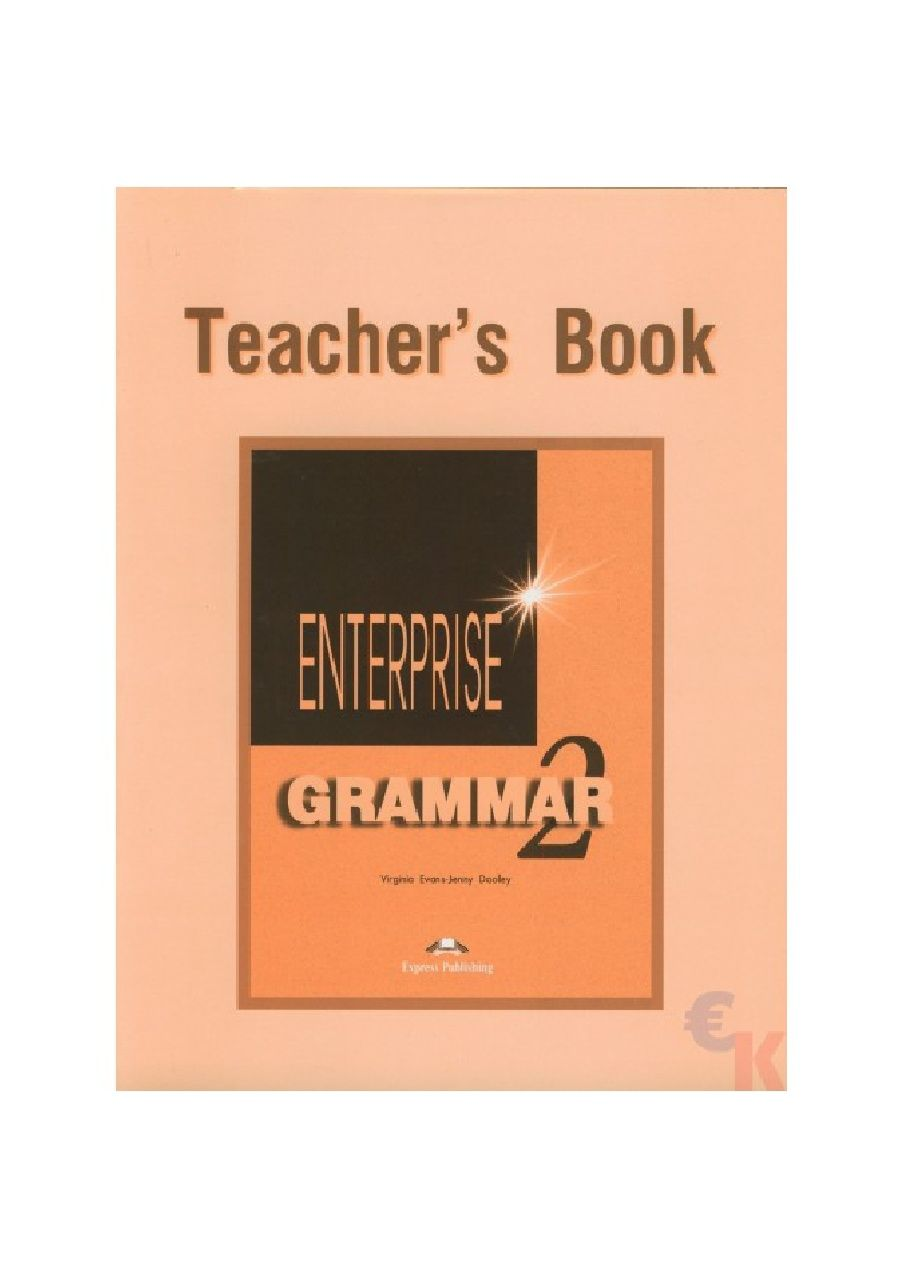 enterprise 2 elementary workbook key
