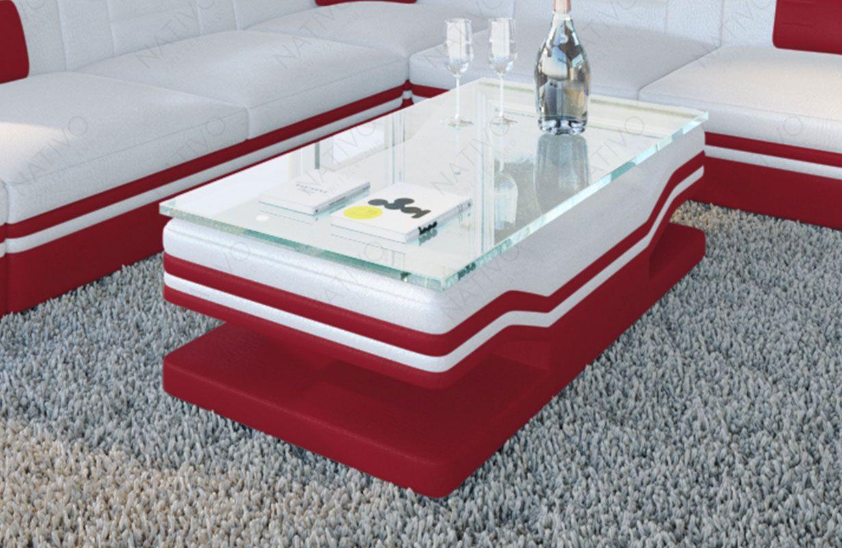 Meuble Tv Table Basse Assorti Épinglé par clarisse sur proxi en 2020 | table basse design