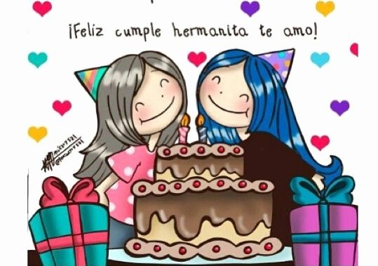Image Result For Happy Birthday Quotes In Spanish
