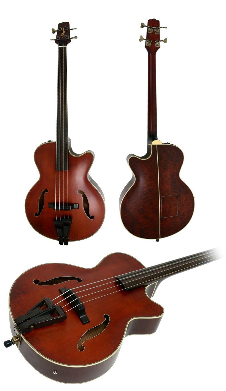 View Topic On Ebay Takamine Standup Fretless Bass Acoustic Bass Guitar Bass Guitar Acoustic Bass