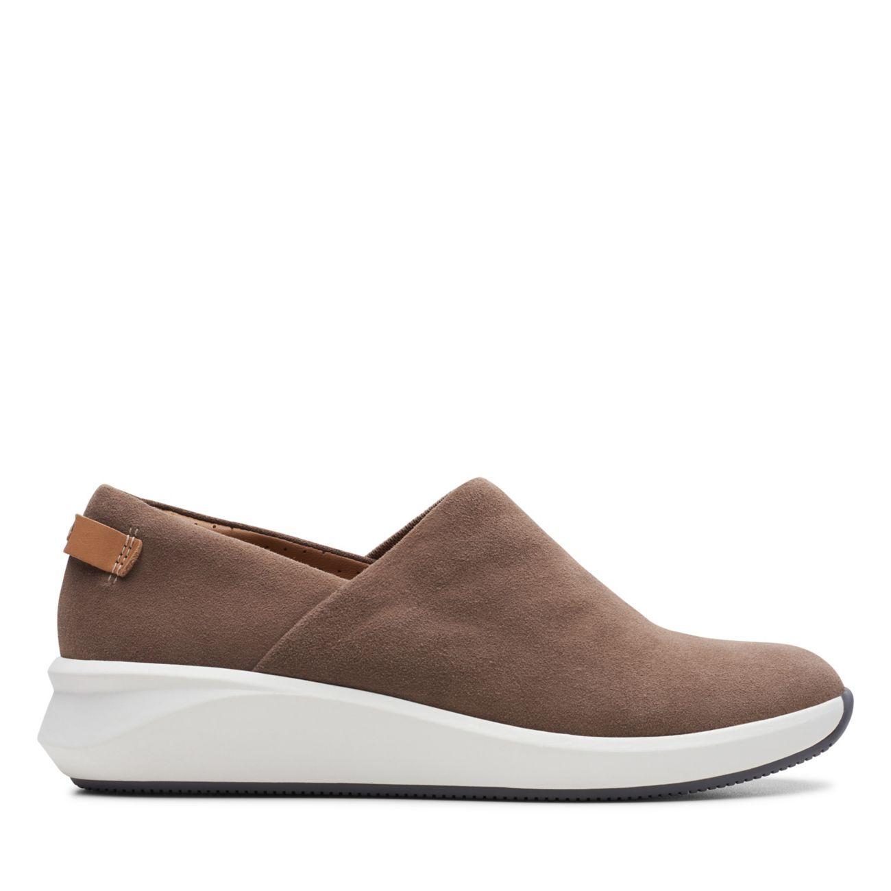 Clarks shoes women, Casual shoes women