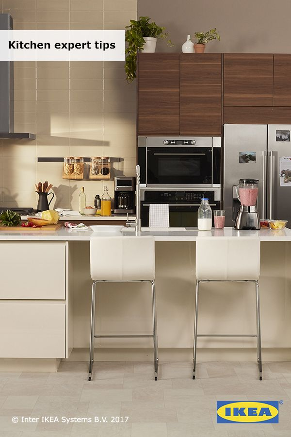 Kitchen Planning Kitchen Plans Ikea Kitchen Kitchen Designs Layout