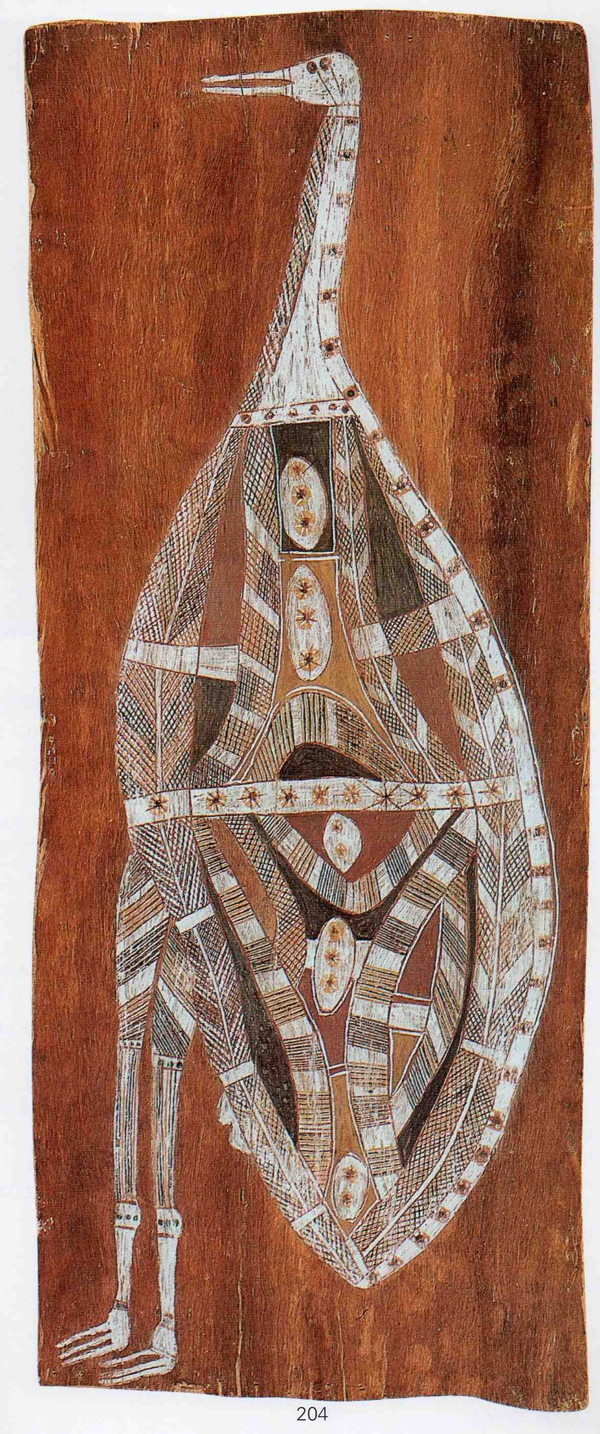 Pin by jpg on dreamtime people pinterest aboriginal artists
