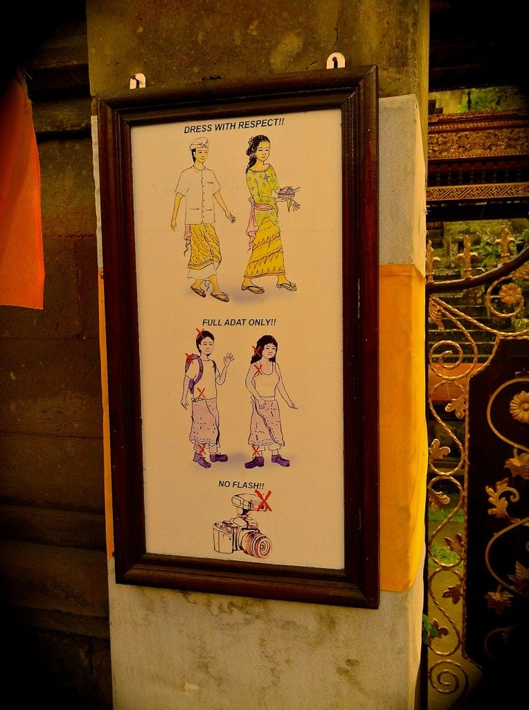 Pin By Mawu Travel On Indonesia My Expat Life How To Wear