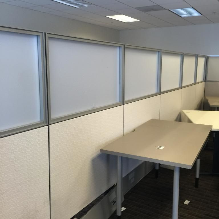 tall office partitions wall partition used office partitions these are 67