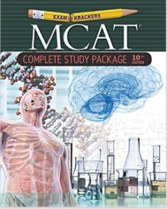 10th edition examkrackers mcat complete study package pdf 10th 10th edition examkrackers mcat complete study package pdf 10th edition examkrackers mcat complete study package zip file get this preparation resource fandeluxe Images