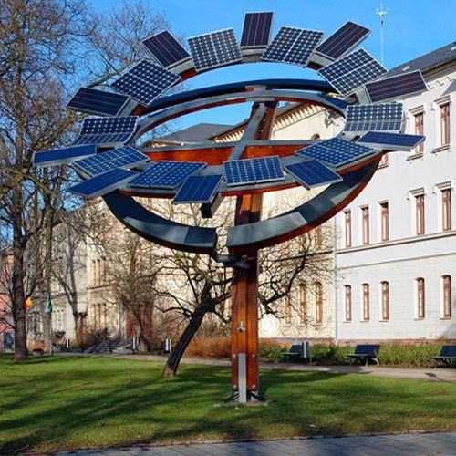 Zwickaubig Solar Panel Installation Solar Panels Solar Energy Panels