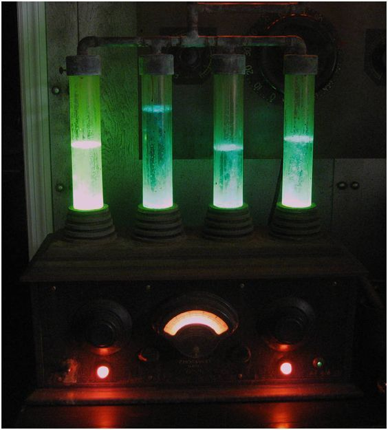 Awesome mad scientist props maybe if I get ambitious next - mad scientist halloween decorations