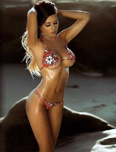 Bikini Babes Bikini Tops Sexy Bikini Bikini Girls Mini Bikini Swimsuits