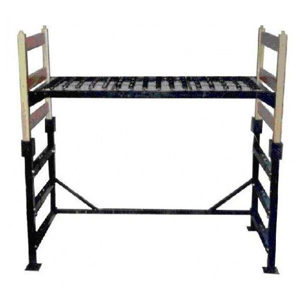 vcu dorm bunk beds details about smart twin full size. Black Bedroom Furniture Sets. Home Design Ideas