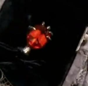 return to halloweentown necklace | Halloween town, Jewelry ...