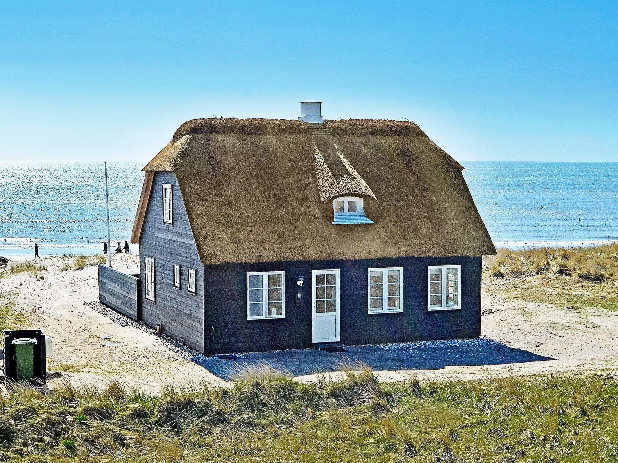 Dein Ferienhaus Danemark De Ferienhaus Danemark Ferienhaus Ostsee Urlaub Ferienhaus