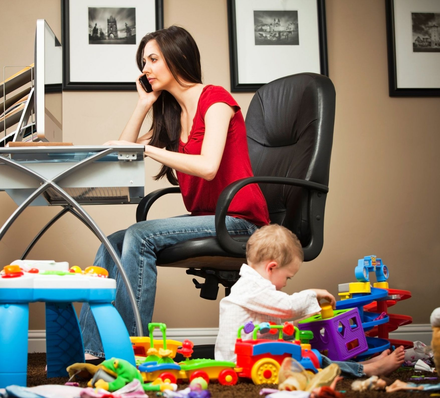 new small business ideas for stay at home moms check more at http