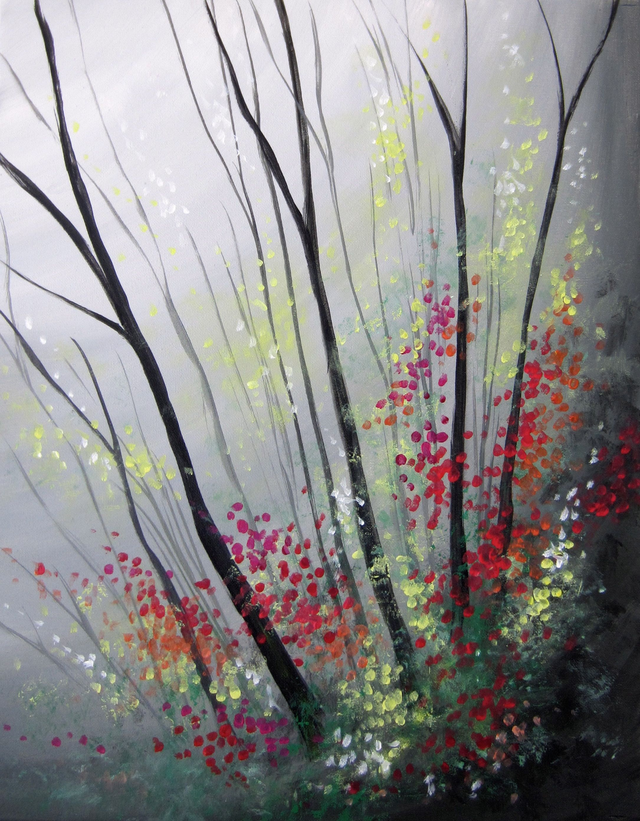 Find Your Next Paint Night Canvas Painting Projects Canvas