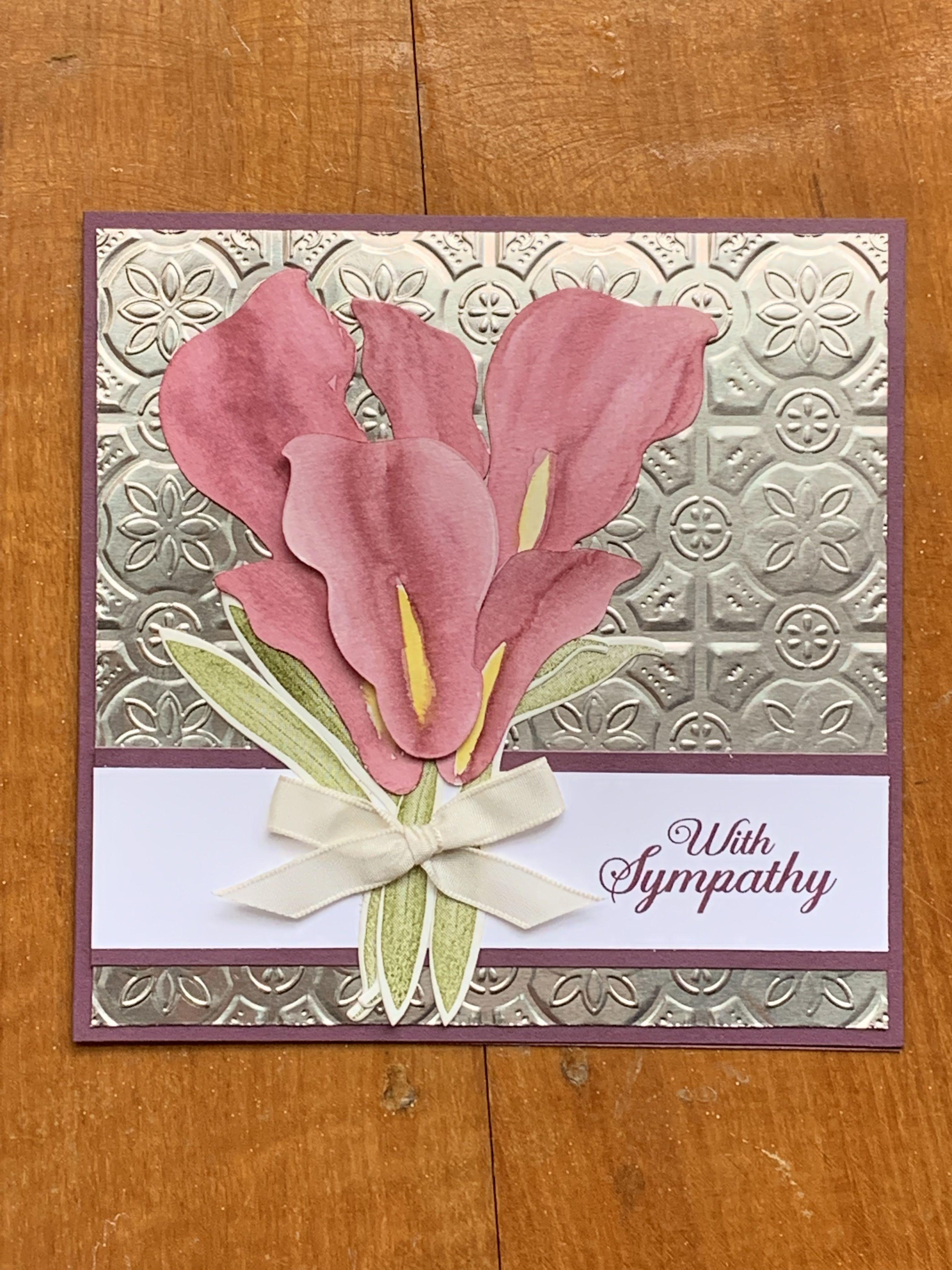 Цветок открытку самодельная, подруге мужчины поздравления