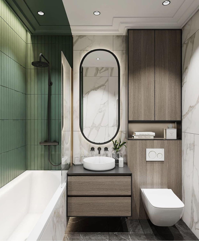 Pin By Typhene On Vannaya Bathroom Design Small Small Bathroom Remodel Bathroom Interior Design