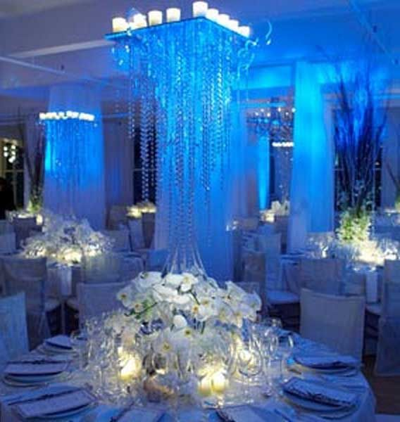 winter wedding themes 73 Ent Comm NYE 2015 Light Combinations