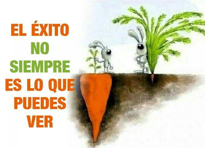 Muy cierto! #MiNuevoVicio, #MyNewVice