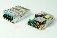 CUI Inc's PSF Series AC-DC Power Supplies